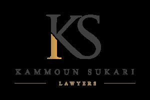 KS_Logo_PNG